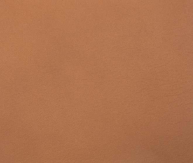 vachette lisse soft atelier de LAFORET