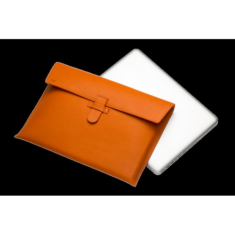 Pochette pour tablette 13 ou ordinateur portable