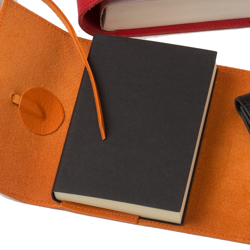 recharges carnets nomades