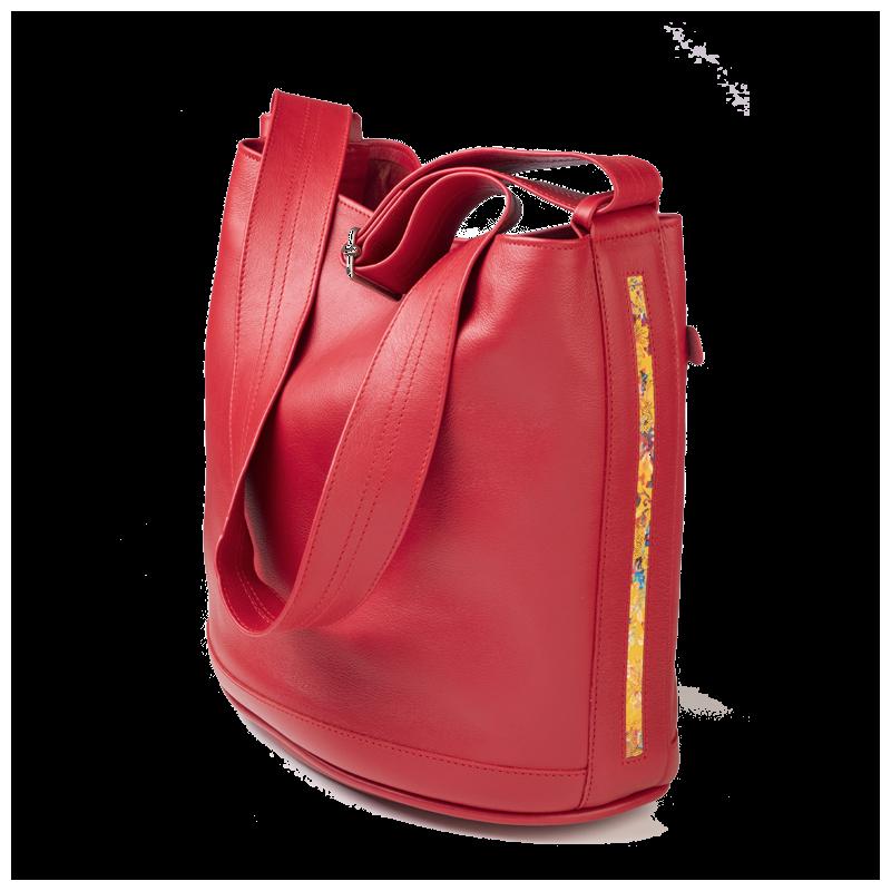 sac à main Bogota