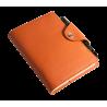 Calepin carnet croquis 16,5x12 cm