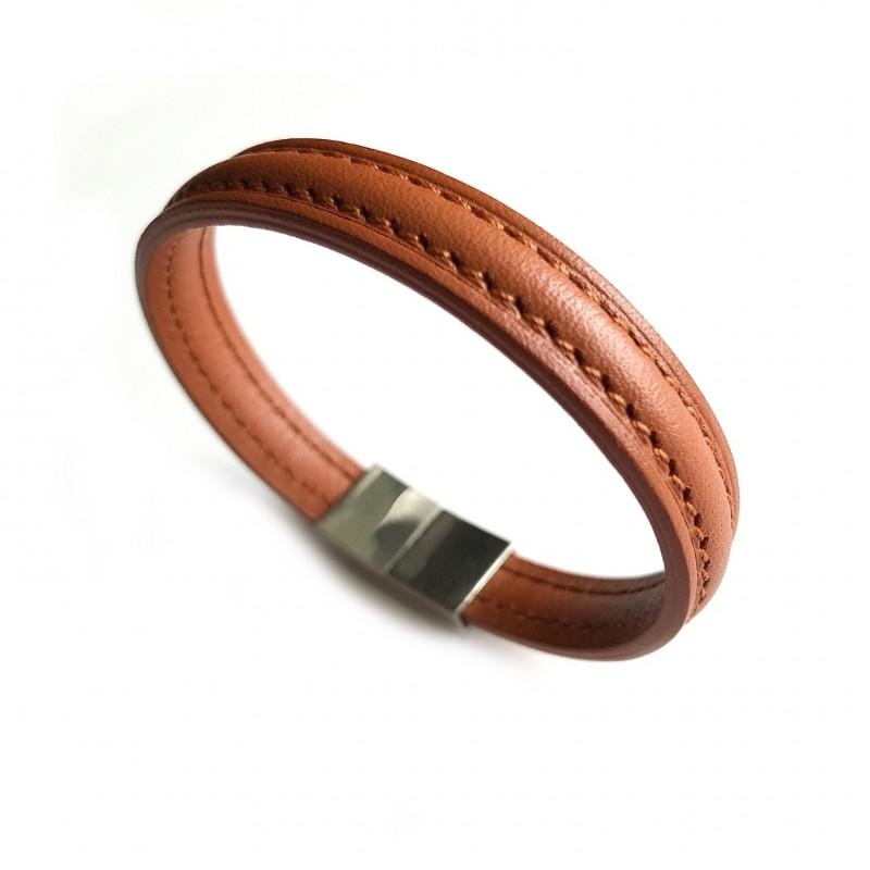 Bracelet Milan