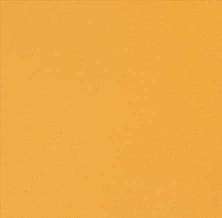vachette-foulonnee-moutarde-atelier-delaforet.jpg
