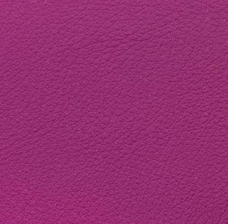 vachette-foulonnee-purple-atelier-delaforet.jpg